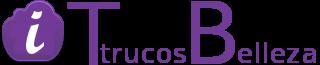 logo itrucosbelleza